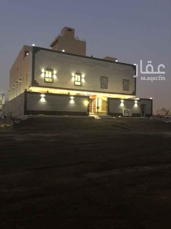 1653802 شقق جديدة من غرفتين و ٣ غرف و ٥ غرف تشطيب خاص على شارع ٣٦م و بجوار مسجد و خدمات للاستفسار ٠٥٠٤٥٩٨٣٥٩