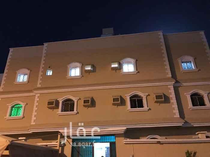 1583563 شقه ثلاث غرف بمنافعها دور علوي يوجد مصعد الماء شبكة عين قابل لتفاوض لتواصل ابو عبدالله  0503692905