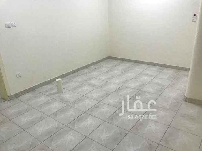 1675116 شقة ٥ غرف ٢ دورات مياة مدخلين حي الربوة للتواصل الاتصال 0502777812