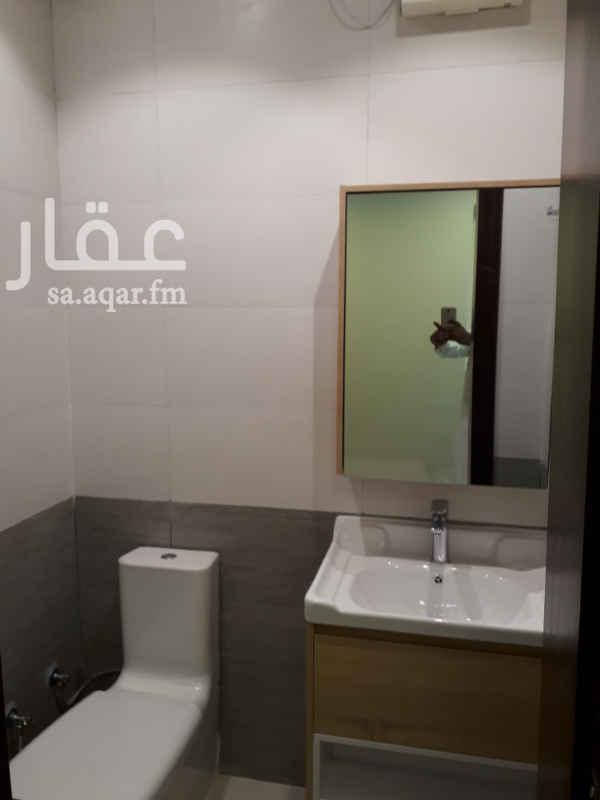 1589497 مكتب للايجار في مبنى تجاري إداري جدة حي الروضة شارع الكيال  الايجار يشمل كافة الخدمات بما فيها الكهرباء