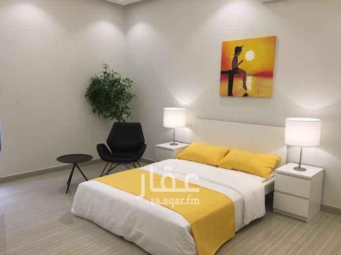728769 تميزُنا بحداثة التصاميم ، وحداثة الأفكار وابتكاريتها أهم العوامل في مسيرة نجاحك ..المكان الذي تعيش فية تبدا 480000 العمارة عبارة عن 14 شقة كل شقة بموقف خاص  عبارة عن زاوية  شمال الرياض   للتواصل  0597787771 لطلب الموقع وتساب