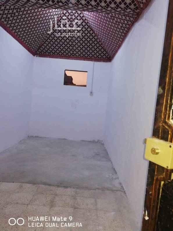 1723870 غرفه حمام  مجلى  بداخل الغرفه