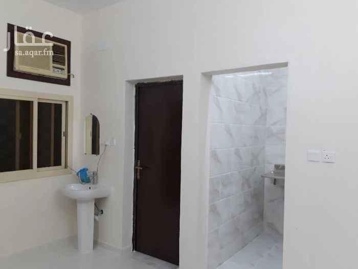 1517393 غرفه ٣×٤ مطبخ ٣×٣ حمام ٢×٢ مكيف عدد١ الماء والكهربه مجانى