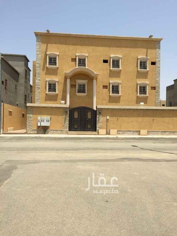 1628986 شقة بيشة جنوب المدينة مخطط ٨١ بجوار منطقة تجارية تتوفر بها جميع الخدمات أمام مسجد (( بجوار كلية التقنية للبنات بيشة))  والمعهد الثانوي الصناعي الماء والكهرباء مستقلة .