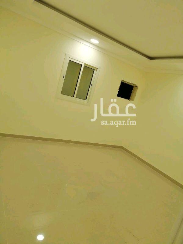 1346635 ثلاث غرف وصاله مطبخ ثلاث دورات مياه مدخلين المساحه ١١٥ السعر ١٩٠ الموقع حي النور