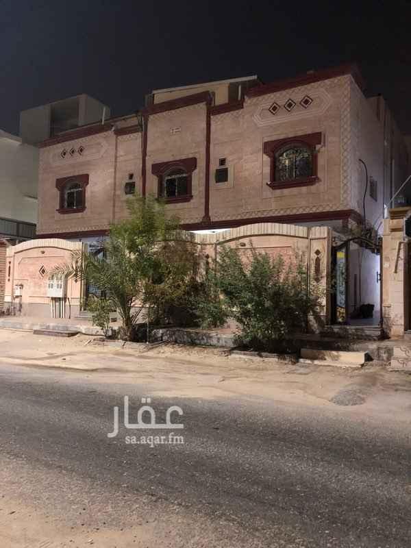 1796340 غرفة نوم بدورة مياة اكرمكم الله مجلس نساء وصالة ومطبخ راكب ومجلس رجال ومدخلين للشقة .