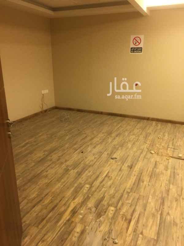 1503717 مكتبين مساحة (75م)(60م)   الخبر حي اليرموك شارع الملك سلمان بن عبدالعزيز  المكاتب مجهزه بالتكييف و مجهز بكاشف الحرائق   للاستفسارات 0138111353 0593690006 0504934443