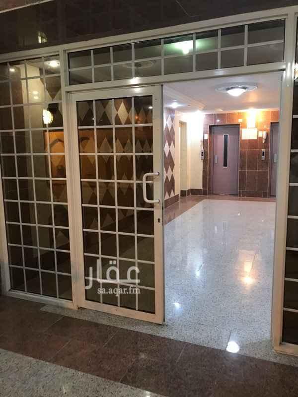 1724231 شقة للايجار عدد 2 غرف وصالة  ايجار شهري 1200 ريال  للتواصل 0504946018