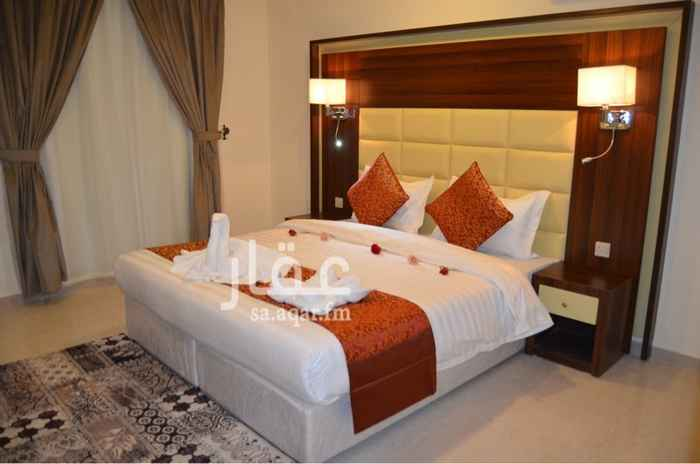 1783142 غرفه وصاله شهري ٣٠٠٠  غرفتين وصاله ٤٢٠٠   ٣ غرف وصاله ٥٧٠٠  رقم الثابت ( الأرضي ) ٠١٣٨٣٢٦١٧٠ جوال  ٠٥٥٠٤٦٩٧٤١