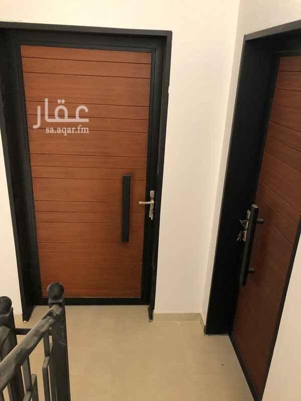 1608085 شقة دور ثاني في حي العارض الذهبي الشقة عبارة عن غرفتين نوم ومجلس وصالة والمطبخ والمكيفات غير راكبة السعر :20,000 ريال غير قابل للتفاوض