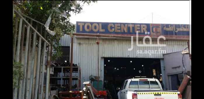 محلات للبيع في جدة   تطبيق عقار