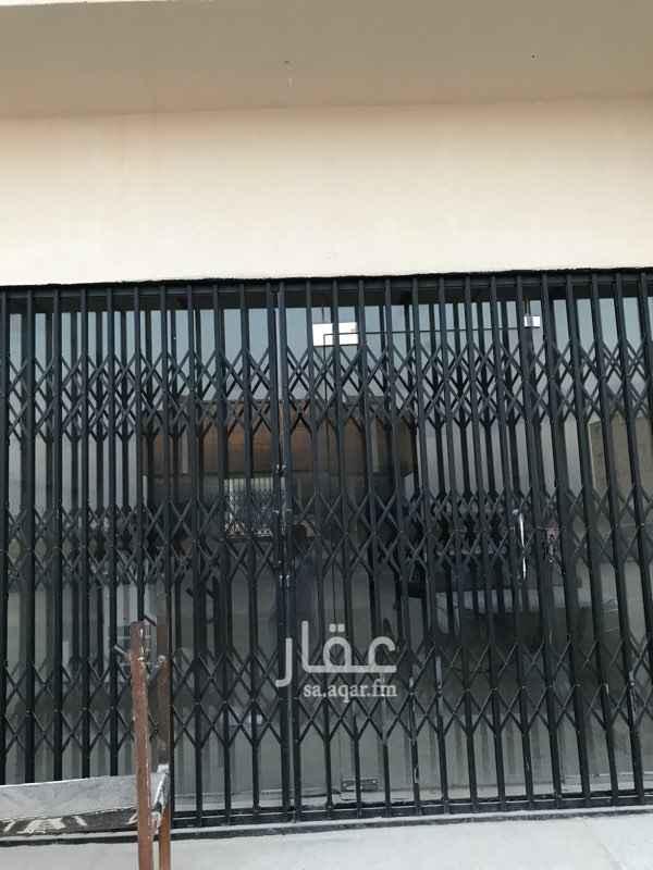 1292999 اللايجار محلات في العارض الامانة شارع الملك عبدالعزيز  الموقع ممتاز  الربيعة للعقارات  0112244446/0504274000