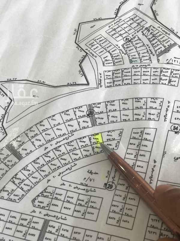 1502591 ارض في المهدية بعد التقاطع السادس المساحة ٣٤٢م الطبيعه ممتازه  البنيان حولها  الحد ٣٠٠ الف العرض مباشر  للتواصل : ابو حسن      ٠٥٥٩٣٣٧٦٢٩