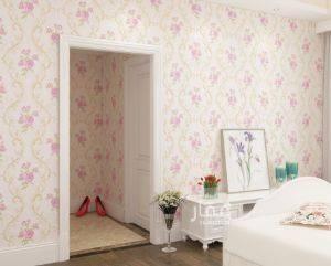 1585919 ١. يوجد غرفه واحده مع حمام و مطبخ. ستديو. 24.000 ٢. يوجد غرفه واحده مع حمام.  18.000 ممكن  مفروشة او بدون فرش.