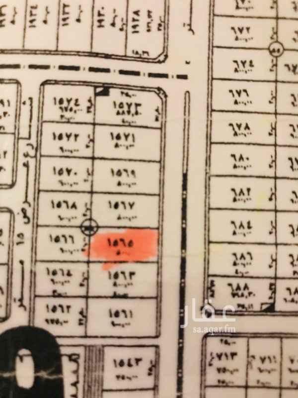 1650891 السعر علي شور قبل محل الغاز علي الثلاثين الثالث مخطط الغروب يوجد عروض اخرى