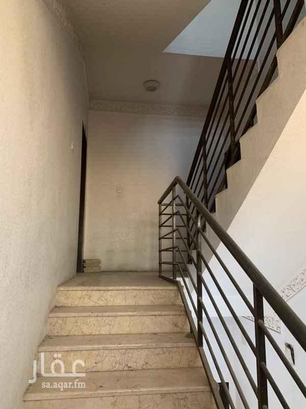 1759741 شقةً3 غرف وصالةً بالشميسي بالقرب من مستشفى الشميسي