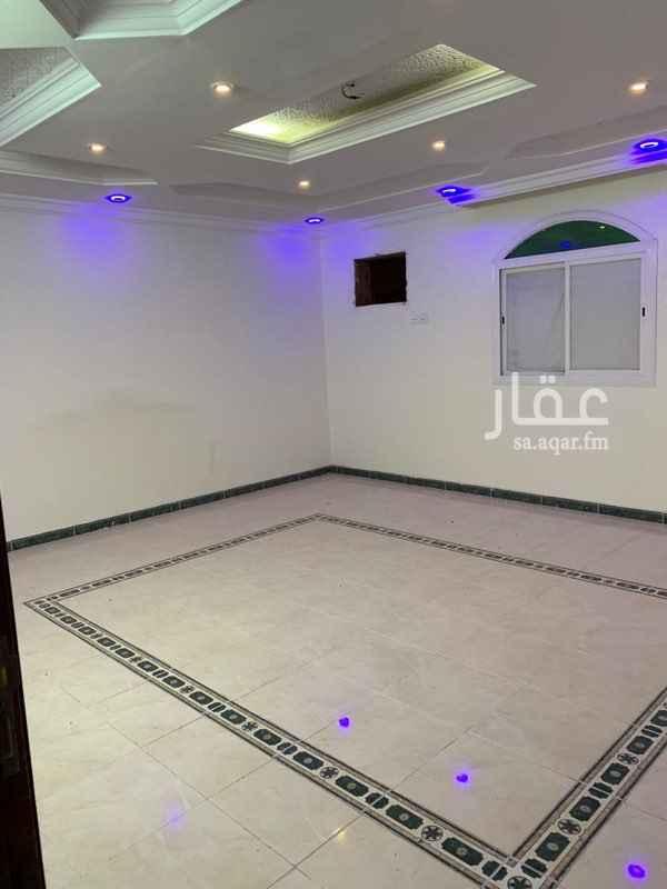 1747819 العزيزية-حي السلام-بجوار مستشفى احد (يوجد خدمة خزان غاز)