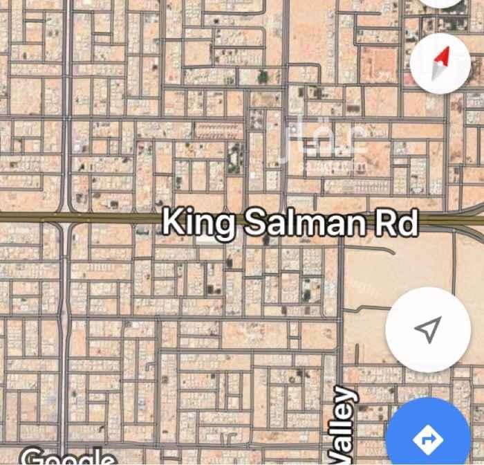 1773873 فيلا سكن واستثمار دور + دور + شقة غرفتين سائق  واجهة حجر شمالية شارع ١٥ م  جديدة  الموقع غير دقيق