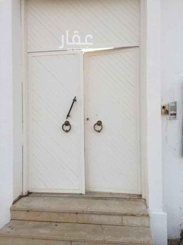 1269440 مجلس مقلط غرفتان نوم صالة حمامان مطبخ مدخل رجال و مدخل نساء عداد كهرباء مستقل