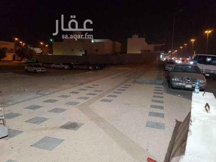 أرض للإيجار فى طريق ديراب الفرعي ، حي الشفا ، الرياض صورة 4