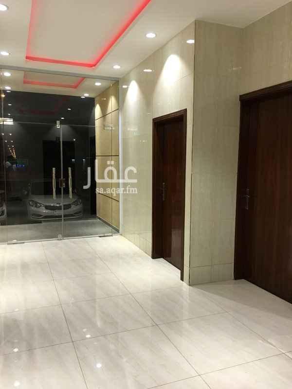 900561 شارع ام عماره حي بدر الشفاء مقابل مسجد العقيلي