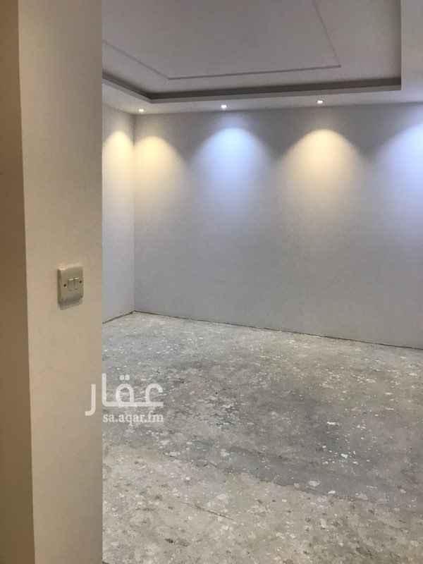 1222562 غرف عزاب جديدة  مقاس الغرفه ٤*٦  دورة مياة  كونتر مغسله  الايجار شامل الكهرب و المويه