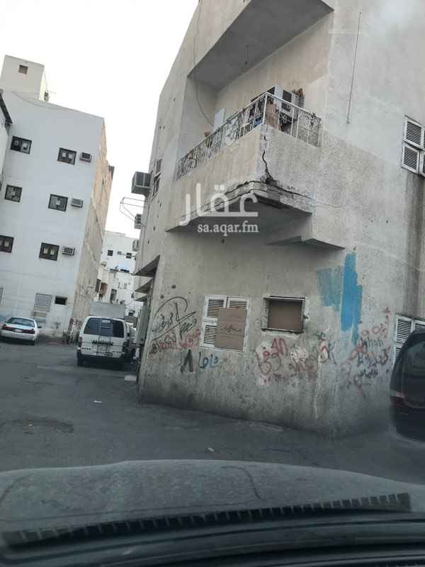 1029161 شقه بنهاية شارع فلسطين