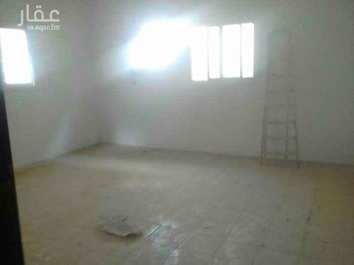 1556671 غرفه كبيره  مجلس حمام  ومطبخ صغير ٣×٣  قابله لتفاوض يمكن اجار شهري