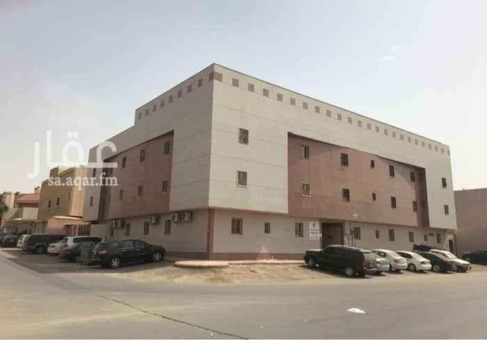 1541058 شقة رقم 6 غرف واسعة وكذلك الصالة  مستودع صغير  مكيفات اسبلت  المطبخ راكب  للتواصل  0558062045  0532851191  0506682220  