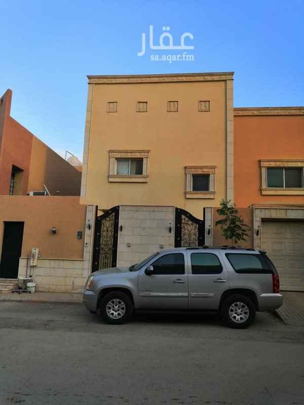 1549293 شقة مستقله في فيلا مدخل خاص مكيفات اسبلت  مطبخ راكب للتواصل   0558062045  0532851191  0506682220