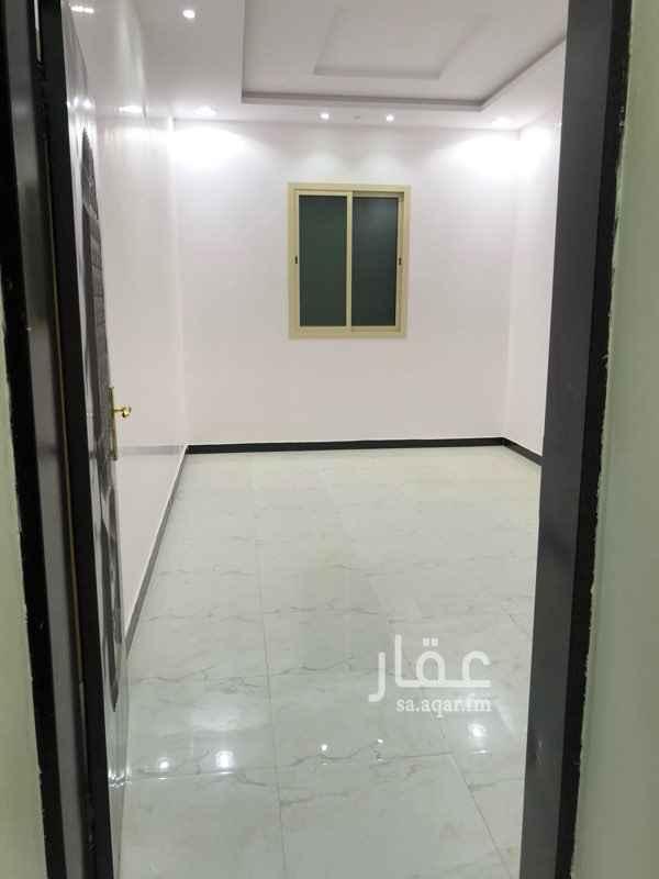 1703369 شقة للإيجار في المونسيه     الشقة جديدة دور أرضي   مكتب سعد للعقارات