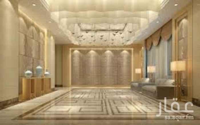 750878 للبيع قصر مع ثلاث فلل القصر 1100 متر  الفلل 670 م 670 م 525 م  السوم 24 مليون