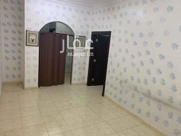 1799241 شقة في موقع ممتاز للعوائل ومكان هادي، ممتازة للعوائل الصغيره