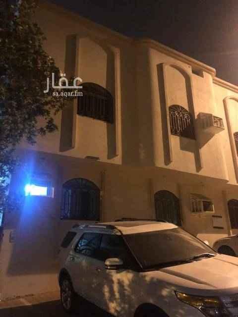 1809371 للايجار السنوي عوائل شقة في مكة العوالي مكونة من 5 غرف + صاله + مطبخ + 3 دورات مياه  + الدور الاول بدون مصعد + مدخل . مطلوب 23000 الف