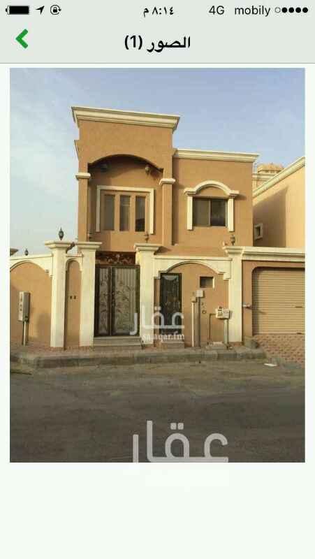 950183 فيلا دبلكس جديده زاويه شارع 12 جنوب و 12 غرب قريب من مسجد و حديقه للاستفسار