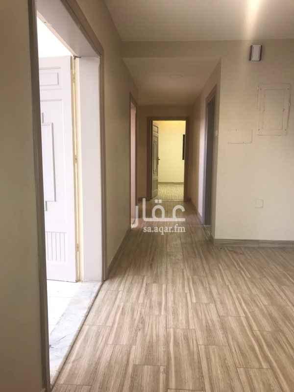 1290937 شقة مكتبيه في شارع فلسطين امام فندق ماريوت