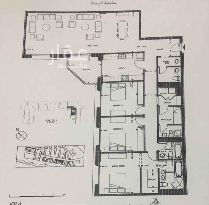 1688932 الشقه مطله علي البحر المفتوع  3غرف نوم وع مطبخ متكامل صاله كبيرة غرفة غسيل لم تسكن من قبل جديدة