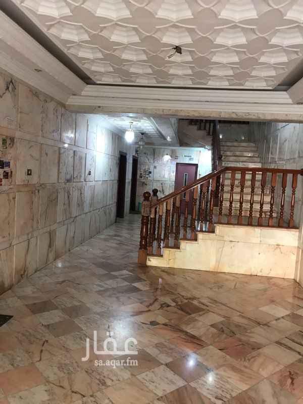 1646960 جده شارع ام القرى خلف مطعم العمده حى الصفاء 0505616360