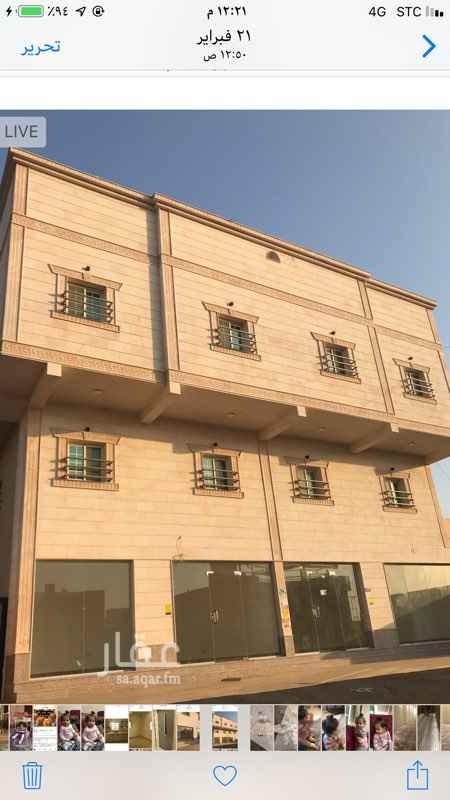 1679012 شارع تجاري قريب من شارع التمير عبدالمجيد