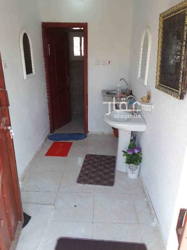 1404362 غرفه ٥×٤ مع مطبخ صغير وحمام موثثه مكيف فرشه٠٥٣٨٢٨٦٣١٤