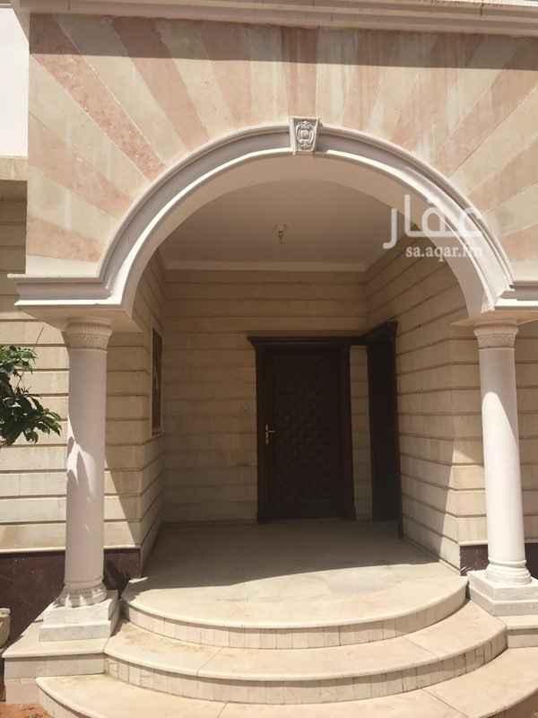 1502403 حي النعيم خلف شارع امنه بنت وهب بجانب مدارس المسرات