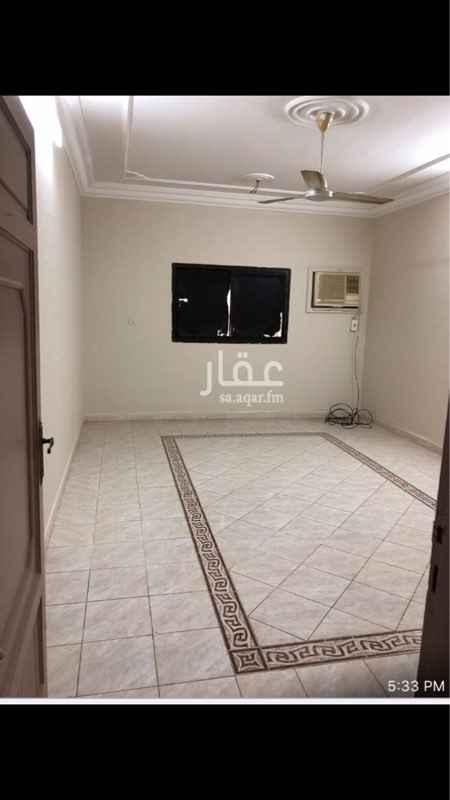 1512398 غرفتين كبيرة حمام مطبخ مكيفات