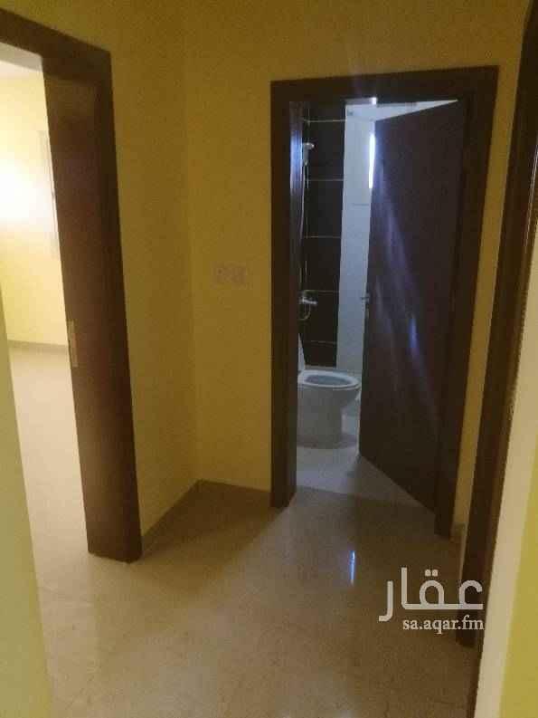 1531358 5غرف وصالة ومطبخ و4دورات مياه وغرفة غسيل