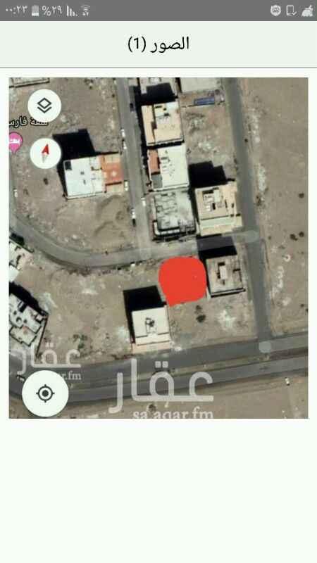 1207545 ارض للبيع في حي الريان السلطان سابقا