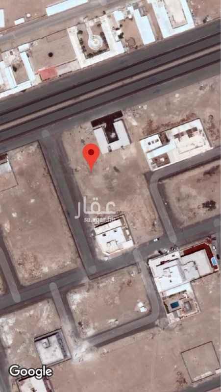 1635895 نص ارض في الفروسيه هـ ظهيره شارع ٥٢ الموقع صحيح