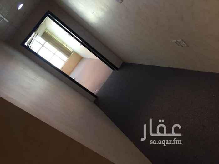 1290641 مكتب للايجار الدمام حي الطبيشي طريق الملك فيصل 42000 المكتب جاهز بالديكور