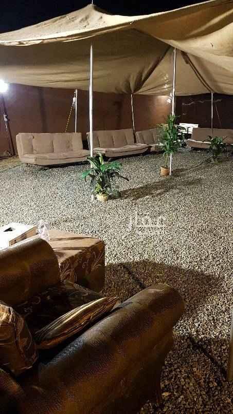 1664725 غرف مع سطح مع فناء...مع حارس