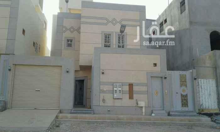 فيلا للبيع فى شارع احمد بن الخطاب ، حي طويق ، الرياض صورة 5