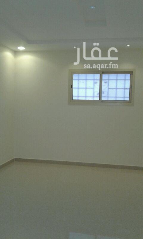 فيلا للبيع فى شارع احمد بن الخطاب ، حي طويق ، الرياض صورة 7
