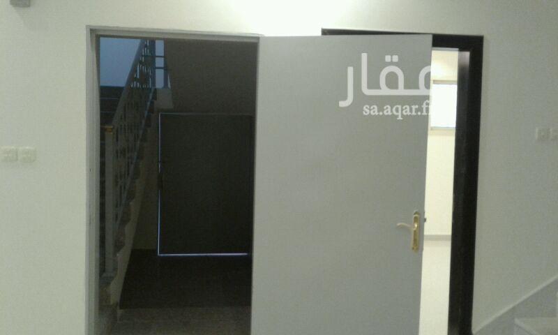 فيلا للبيع فى شارع احمد بن الخطاب ، حي طويق ، الرياض صورة 9